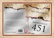 ray2 1