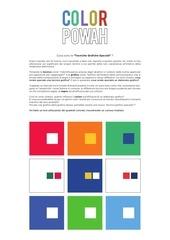 PDF Document stefano di mario tgs bn