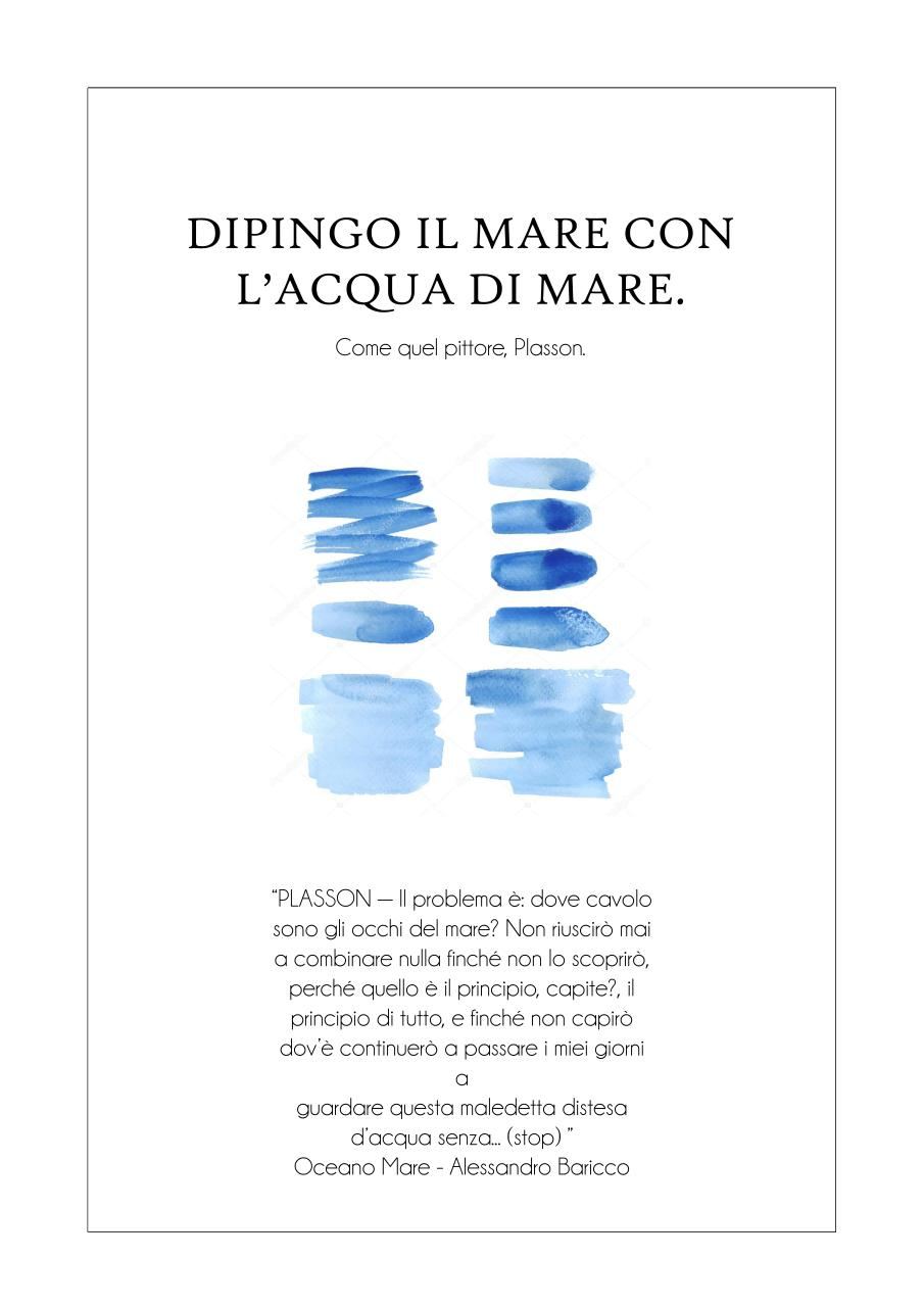 Preview of PDF document arianna-gentili-tgs-biennio.pdf - Page 1/1