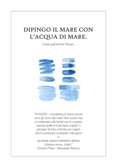 PDF Document arianna gentili tgs biennio