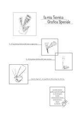 PDF Document lan yang tgs bn