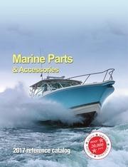 2017 catalog pdf