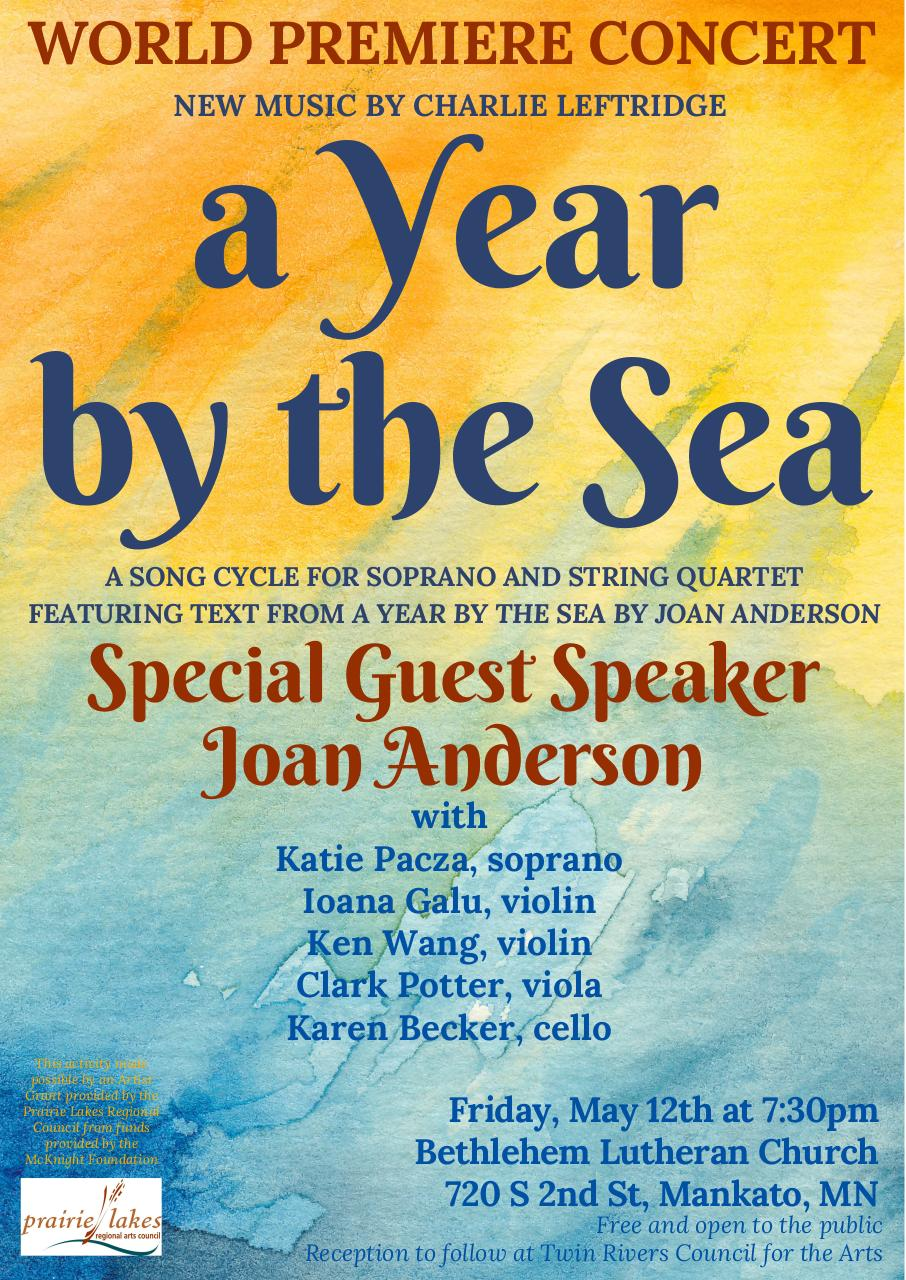 Document preview A year by the sea (13) (1).pdf - page 1/1