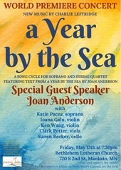PDF Document a year by the sea 13 1