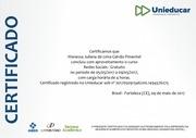 certificado unieducar 4h