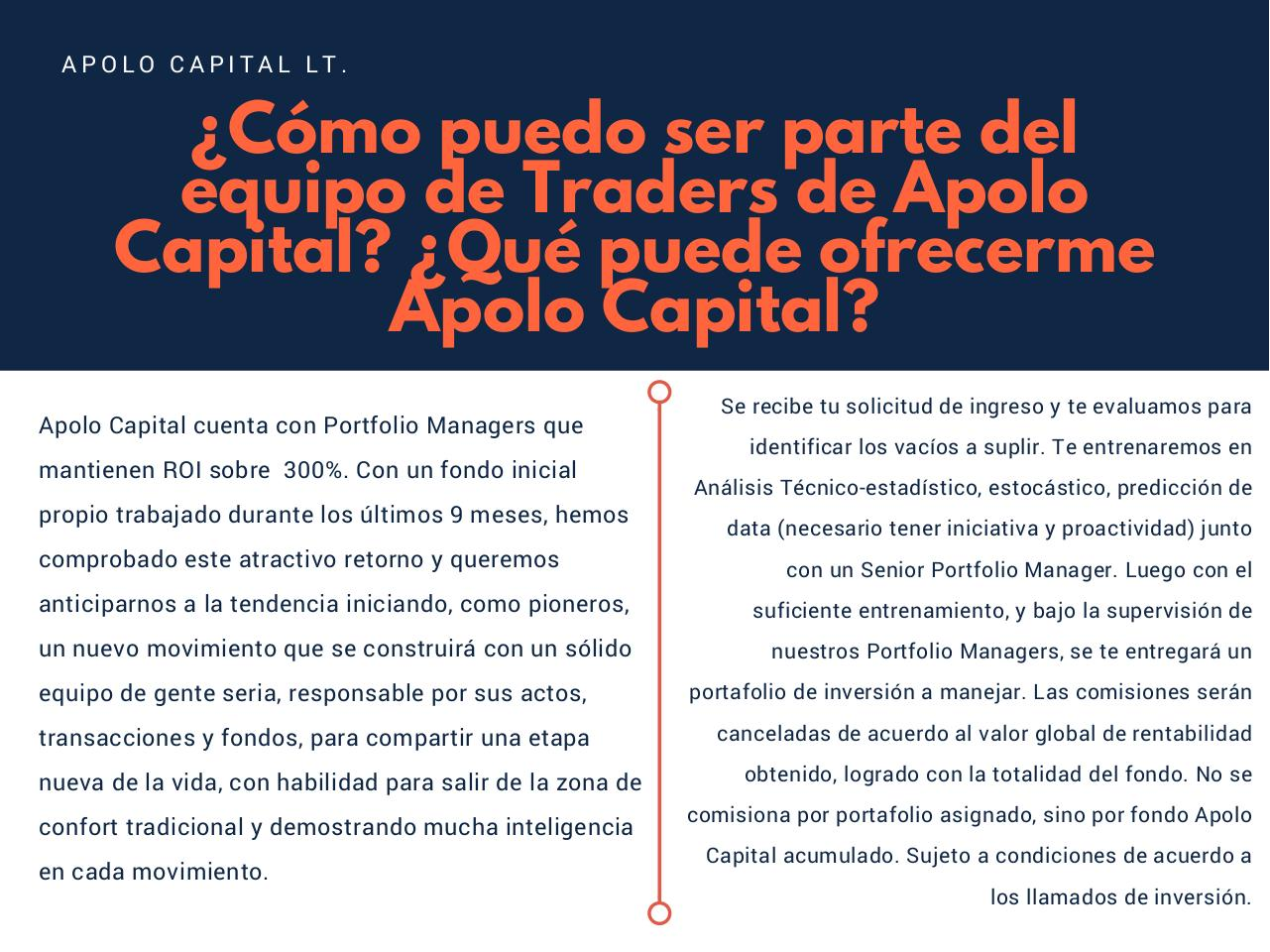 AC Traders First Call.pdf - page 3/10