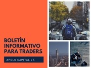 PDF Document ac traders first call