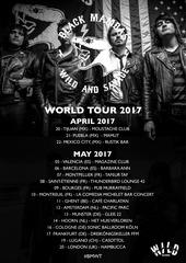 PDF Document pr tour poster