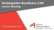 can meeting powerpoint 10 november 2016 docx