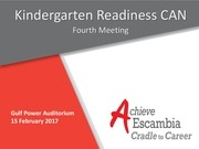 february 2017 can meeting powerpoint final