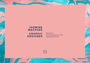 PDF Document jasmine macphee portfolio 2017