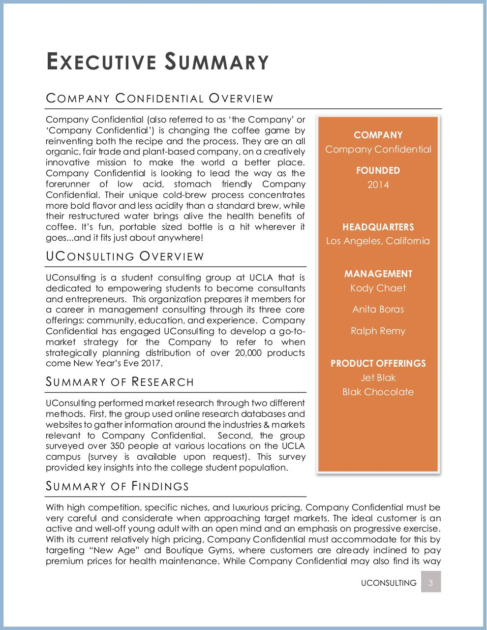 Presentable Go-to-Market Strategy.pdf - page 3/25