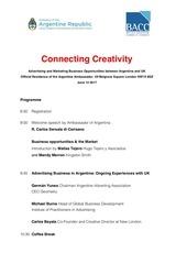 PDF Document programa industrias creativas11