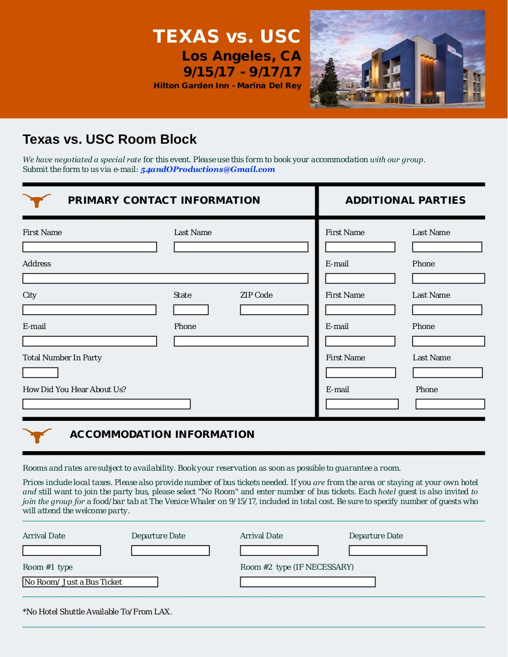 Document preview TX at USC Group Trip.pdf - page 1/2