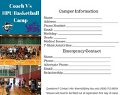 PDF Document hpu basketballsummer camps 2