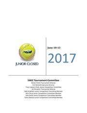 swjuniorclosedplayer packet2017