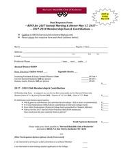2017 hrcr annual mtg return form final1