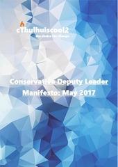 cthulhuiscool2 manifesto