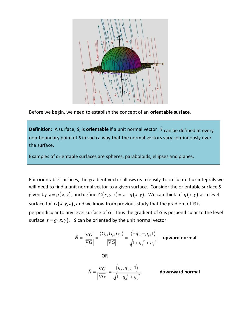 Lesson 10-6 Surface Integrals.pdf - page 4/7