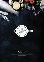 menu primavera2017