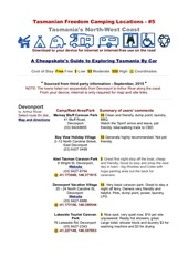 PDF Document nwcoast