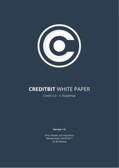 whitepaper credit2 0 2final