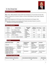 dr kiran kale 1 page profile 11