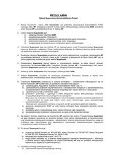 PDF Document r4