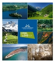 PDF Document slovenia