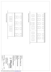 132 picton road rev 3 proposed elevations 1