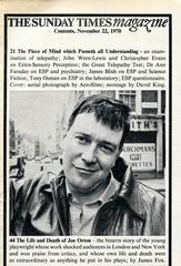 PDF Document the life death of joe orton