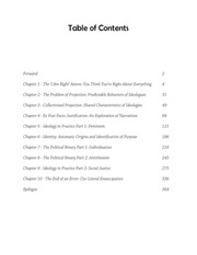 PDF Document treatise on social justice by vandal