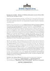 PDF Document umvolkung flugblatt