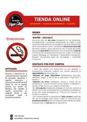 PDF Document sn