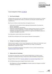 test dokument 1