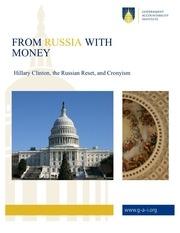 PDF Document report skolkvovo 08012016 2