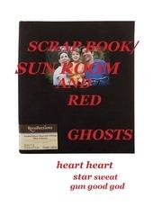 PDF Document scrapbook22