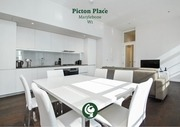 3 picton place