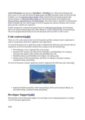 PDF Document dateifile ringo testingy