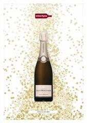 katalog win wine4you