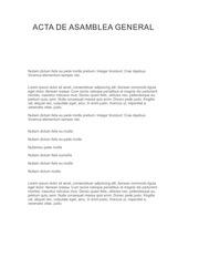 PDF Document acta
