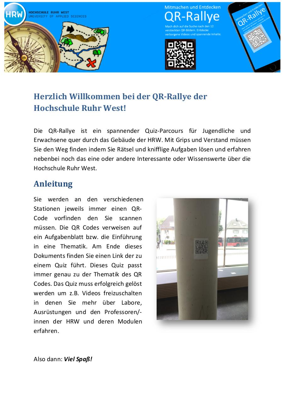 Document preview Einleitung.pdf - page 1/1