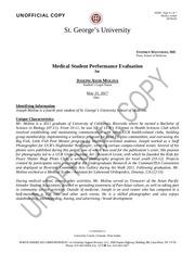 PDF Document mspe
