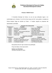 PDF Document port 08 2017 pbg resultado oficial divulgac o
