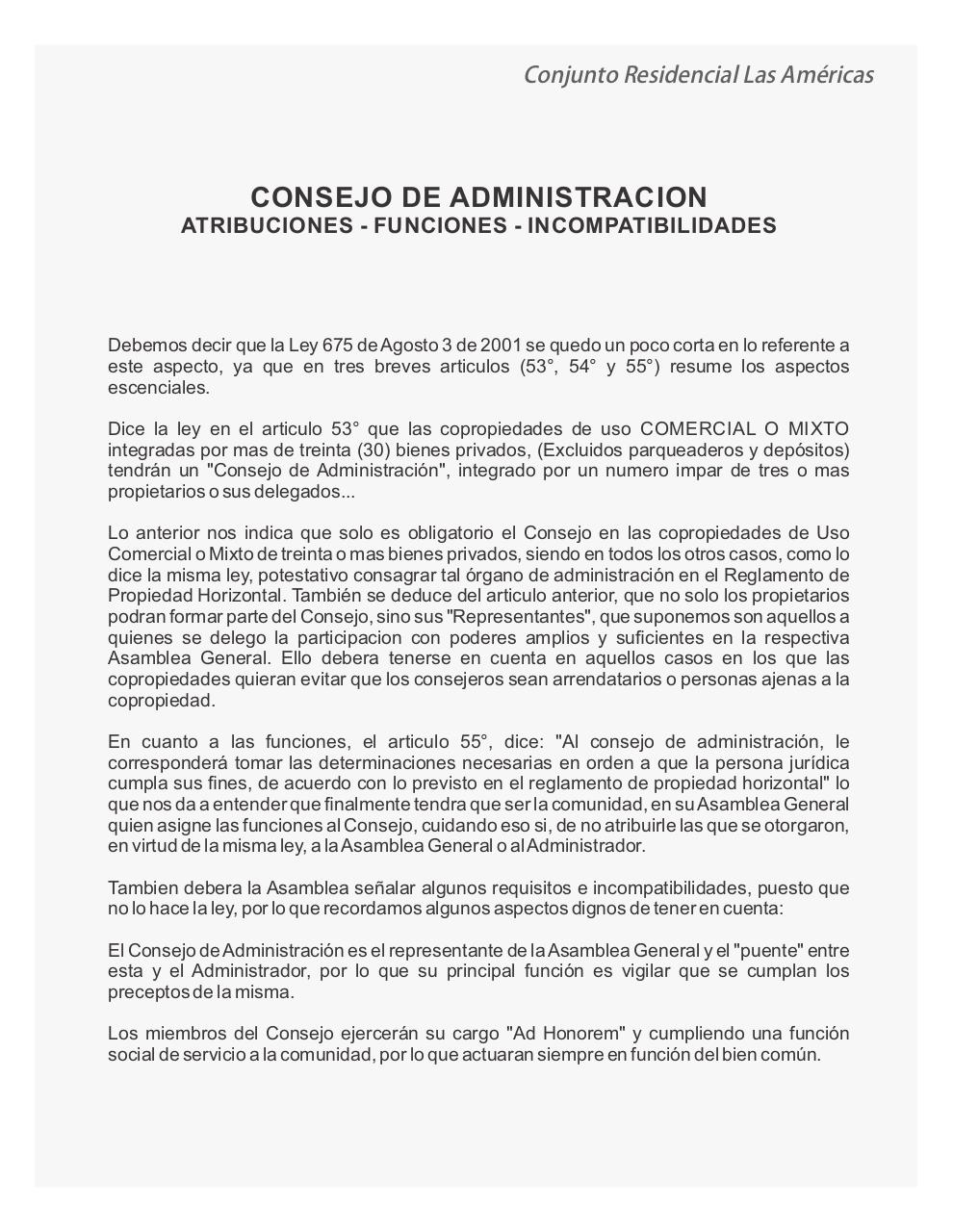 Document preview QUES ES EL CONSEJO DE ADMINISTRACION.pdf - page 1/2