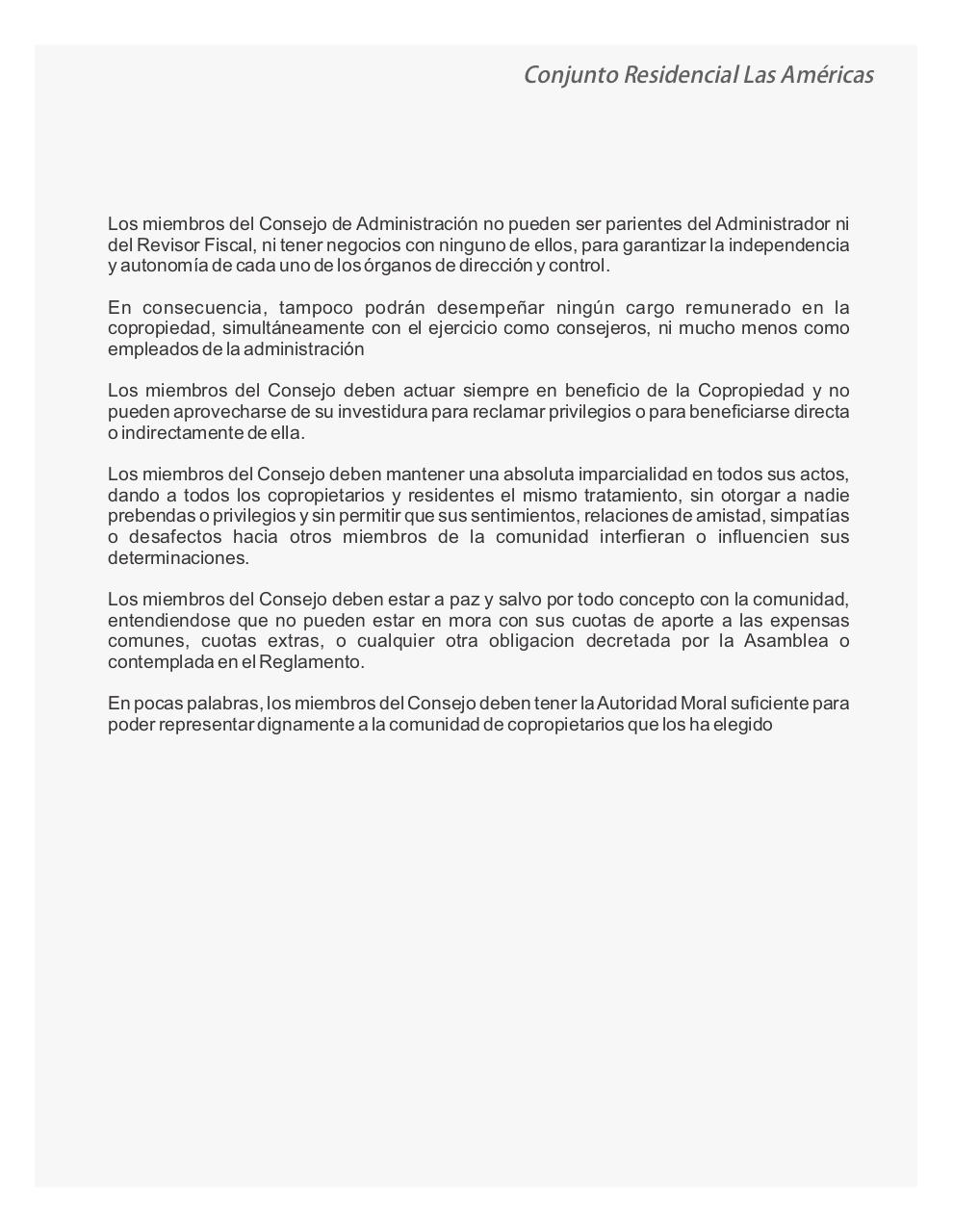 Document preview QUES ES EL CONSEJO DE ADMINISTRACION.pdf - page 2/2