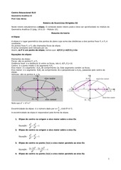 PDF Document roteiro 02 elipse