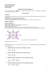 PDF Document roteiro 03 hiperbole