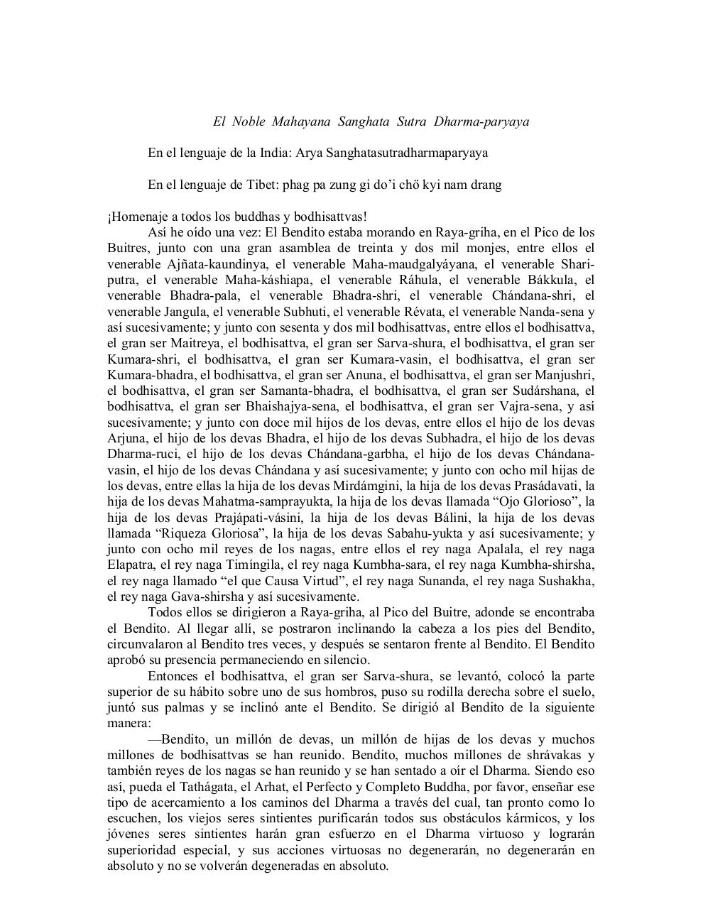 spanish_translation_rechungdorje_a4.pdf - page 3/69