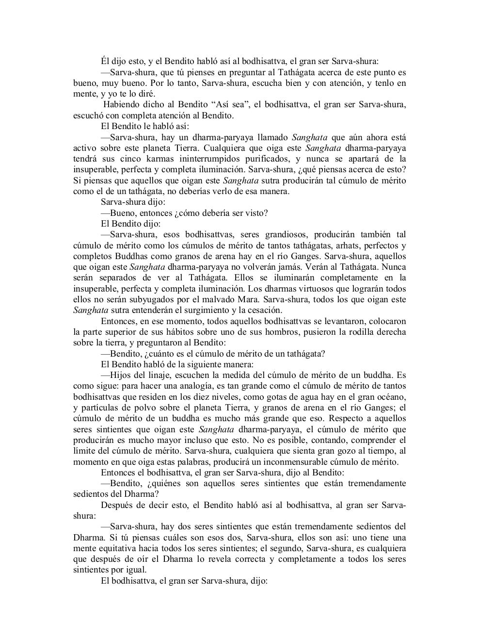 spanish_translation_rechungdorje_a4.pdf - page 4/69